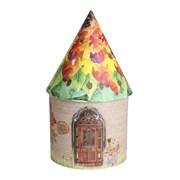 Tabitha Stargazer-fairy House (FRYH04)